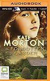 Download By Kate Morton - The Forgotten Garden (MP3 Una) (2014-04-30) [MP3 CD] in PDF ePUB Free Online