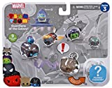 Marvel Tsum Tsum 9 PacK Figures Series 3 Style #2