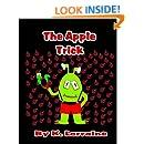 The Apple Trick