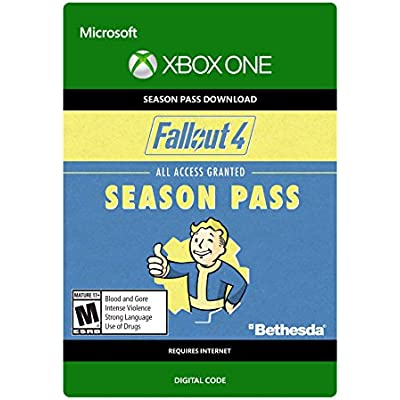 fallout-4-season-pass-xbox-one-digital
