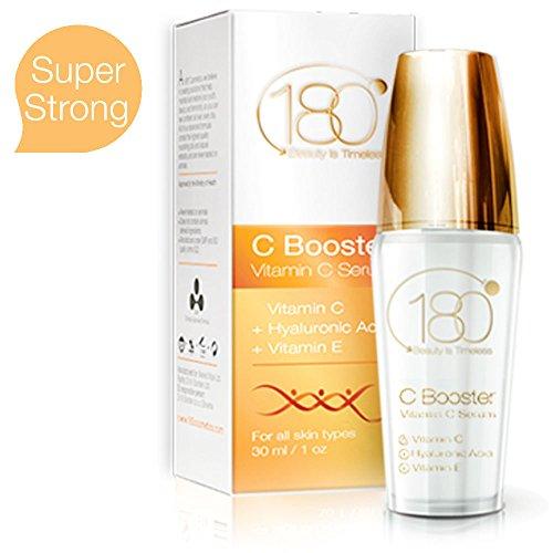 Older Skin Care - 5