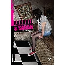 Annabel & Sarah