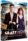 Crazy Night [Version longue inédite]