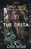 The Delta, Colin Wilson, 1571742735