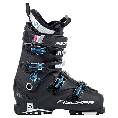 Fischer Cruzar 90 TS Ski Boots