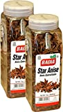 Badia Star Anise 7 oz Pack of 2