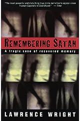 Remembering Satan Kindle Edition