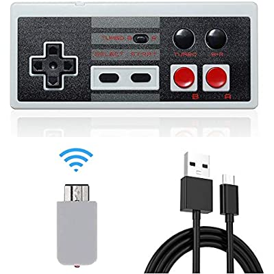 wireless-rechargeable-controller