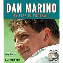 Dan Marino:My Life In Football (W/Dvd)