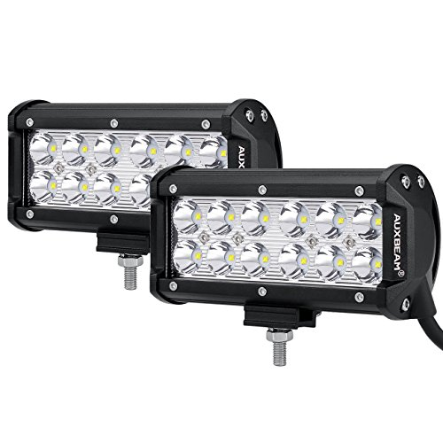 Led Pencil Beam Lights in US - 1