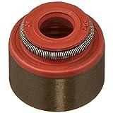 Skunk2 312-05-0100 kit de sello de vástago de válvula Viton para motores Honda