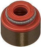 Skunk2 312-05-0100 Viton Valve Stem Seal Kit for Honda Engines