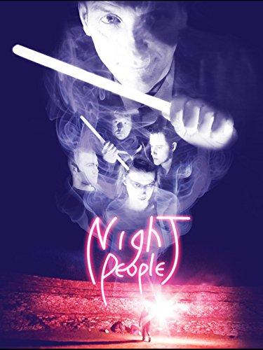 night-people