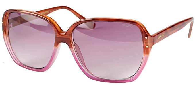 Komono Gafas de sol - Scarlett - la concha: Amazon.es: Ropa ...