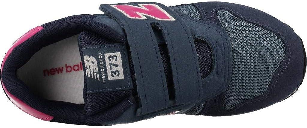New Balance Zapatillas YV373 AB para Ni/ñas