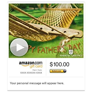 Amazon Gift Card - Email - Today It's All About You (Animated) [American Greetings] (B00CT79NI2) | Amazon price tracker / tracking, Amazon price history charts, Amazon price watches, Amazon price drop alerts