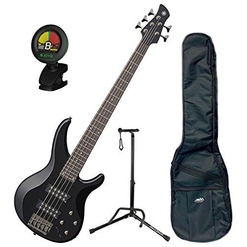 Yamaha TRBX305 BL TRBX 305 String