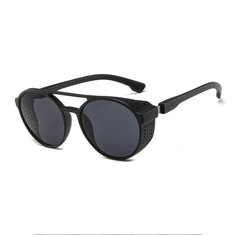 Hjbh123 Gafas de Sol HJBH XHM-51 Gafas de Sol Europeas y ...