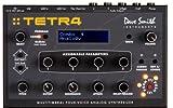 : Dave Smith Instruments Tetra