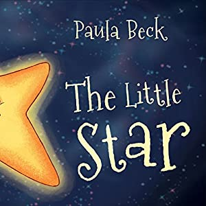 The Little Star Audiobook