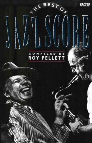 The Best of Jazz Score