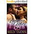 Fighting for her Mate: Shape Shifter Paranormal Romance (Sassy Ever After Book 5)
