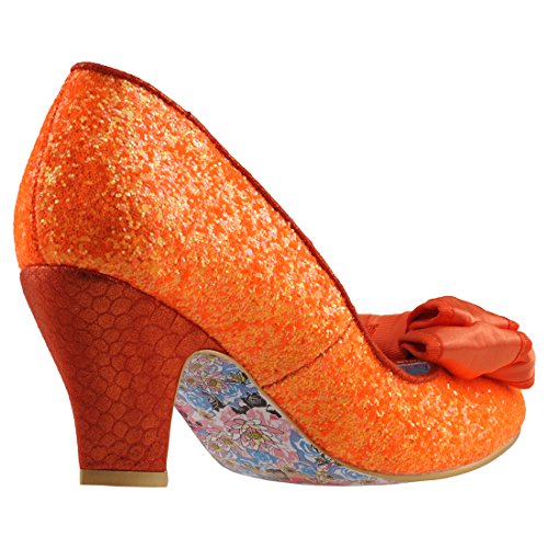 Chaussures Ban Irregular Femmes Choice Joe AxqU7