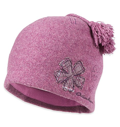 Outdoor Research Women's Carrie Beanie, Crocus, ()