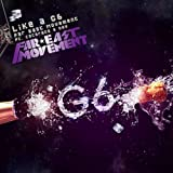 Like A G6 [feat. The Cataracs & DEV]