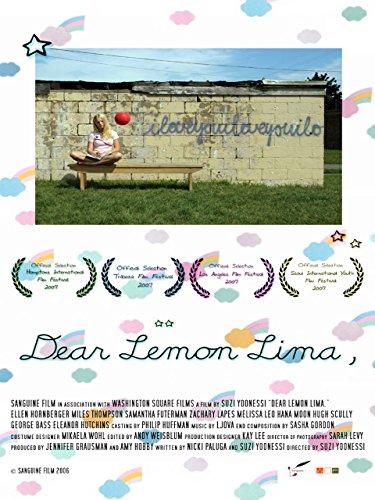 dear-lemon-lima