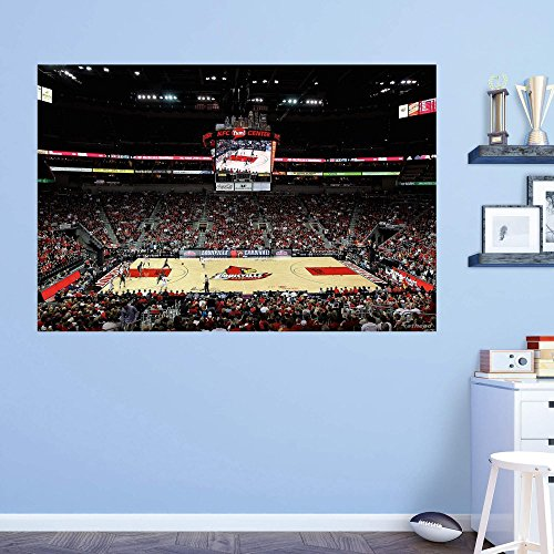 ncaa-louisville-cardinals-yum-center-basketball-mural-wall-graphic