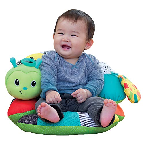 Buy baby play seats