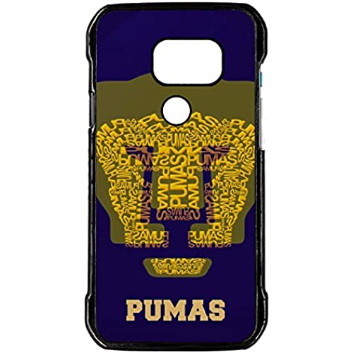 Galaxy S7 Active Case,Ukiyya Unam Pumas 1 Premium Design Heavy Duty Defender Dual Layer Protector Hybrid Case Sales