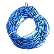 New Blue 200FT Cat6 Cat 6 Patch Premium Rj45 Lan Ethernet Network Cable
