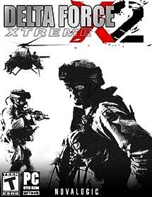 Delta Force: Xtreme 2 - PC