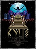 Aphrodite Les Folies - Live in London (2 CDs Included) [DVD]