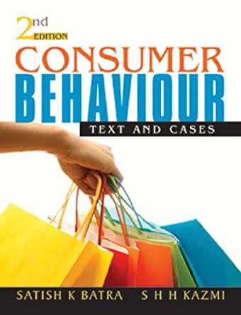 consumer behavior 7 os 1 itm,vashi consumer behavior consumer durable products arun   understanding consumer behaviour: 7 o's framework:- who is the customer   the second most used mobile os in the country is windows phone,.