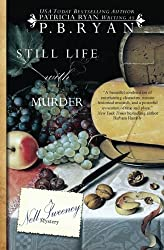 Still Life With Murder (Nell Sweeney Mystery Series) (Volume 1)