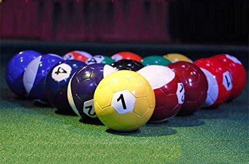 regalo: Pool de cupones Ball para hasta 6 personas: Amazon.es: Deportes y aire libre