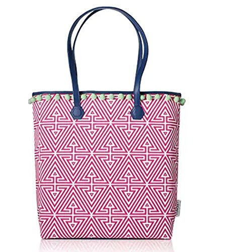 jonathan-adler-designed-clinique-pink-tote-bag