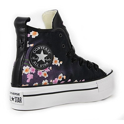 SNEAKER 1C15SP14 CONVERSE Limited Ed.