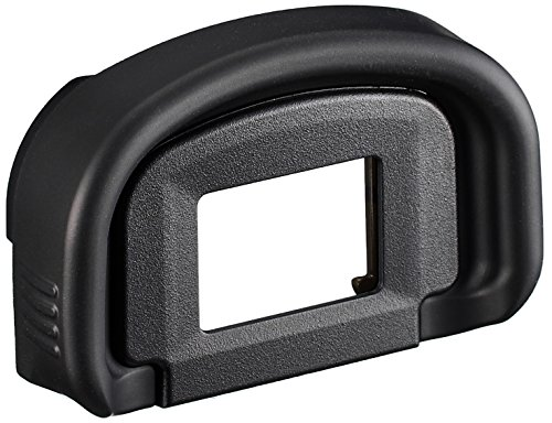 - Canon Finder Diopter EG -2.0 with Rubber Frame, for the EOS 1D and 1Ds Mark III