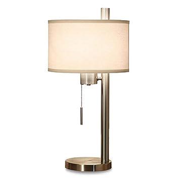LHF La lectura de la lámpara de escritorio, Estudiante dormitorio ...