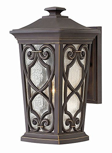 Hinkley Outdoor Lighting Bronze in US - 5