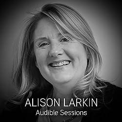 Alison Larkin