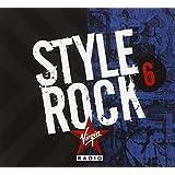 Style Rock 6