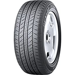 Dunlop Grandtrek PT2A All-Season Tire - 285/50R20 111V