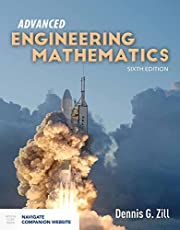 Engineering mathematics 5th edition pdf free download fox ebook engineering mathematics 5th edition fandeluxe Gallery