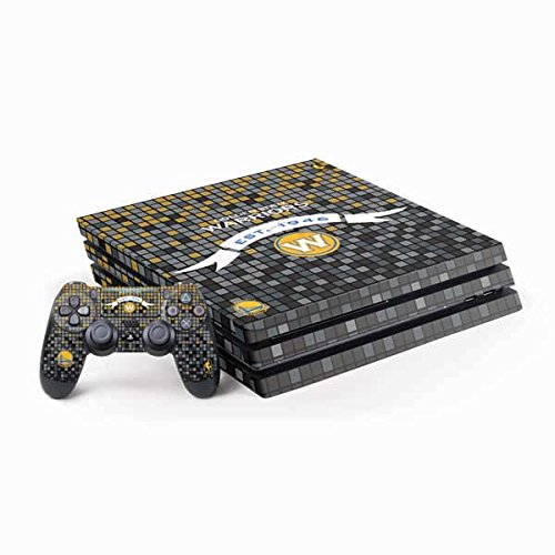 Top 10 recommendation ps4 pro skin golden state warriors 2020