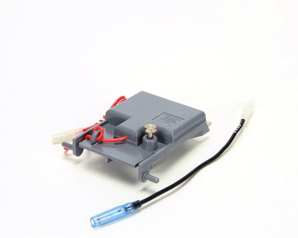 Manitowoc Ice 7601603 Sensor Probe Assembly